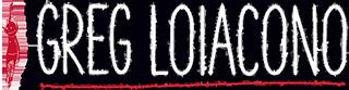 Greg Loiacono Logo